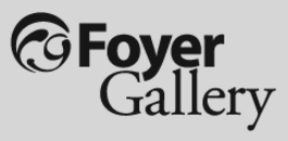 Foyer Gallery
