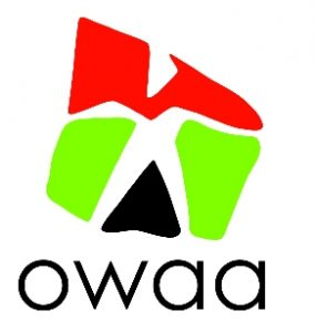 Ottawa West Arts Association Gallery (OWAA)