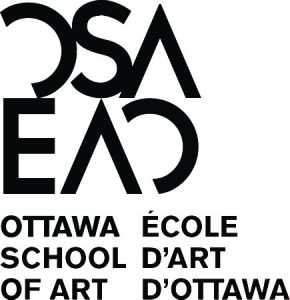 Ottawa School of Art