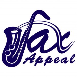 Sax Appeal