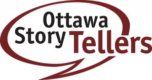 The Ottawa Story Tellers