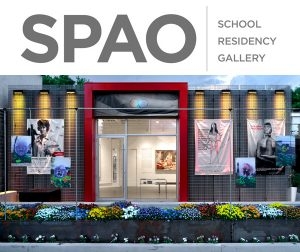 SPAO – School of Photographic Arts: Ottawa